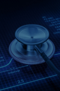 Medical Statistics III: Common Statistical Tests in Medical Research Banner