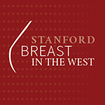 Stanford Breast In The West: Up Your Game (Postponed)  Course Thumbnail Picture