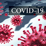 Emerging Treatment Strategies for COVID-19  Course Thumbnail Picture