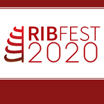 RibFest 2020 – Symposium on the Surgical Stabilization of Traumatic Rib and Sternal Fractures  Course Thumbnail Picture