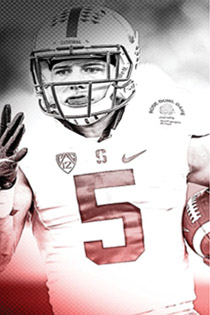 Stanford Sports Concussion Summit Online Banner