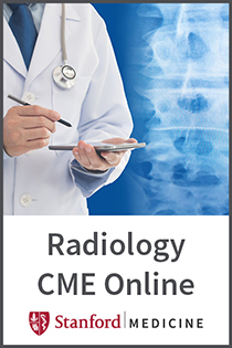 Interventional Radiology for Sports Medicine - Innovations in Ultrasound Guided Therapy Banner