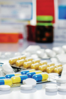 To Prescribe or Not To Prescribe? Antibiotics and Outpatient Infections Banner