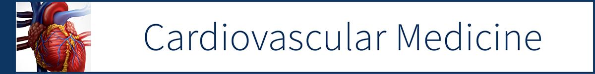 CVH APP Educational Series Banner