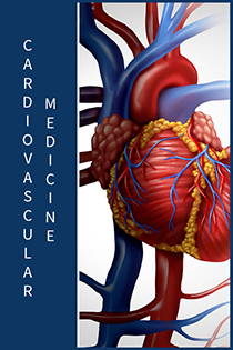 Cardiology Grand Rounds Banner