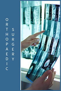 Orthopaedic Surgery Morbidity & Mortality Conference Banner