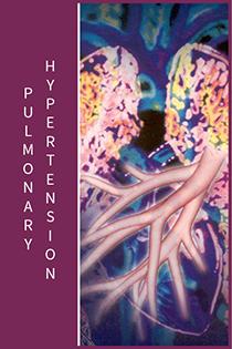 Pulmonary Hypertension Grand Rounds Banner