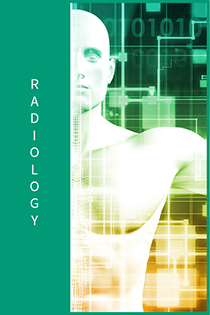 Radiology Grand Rounds Banner